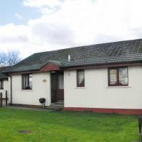 Moidart Cottage