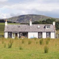 Muirhead Cottage