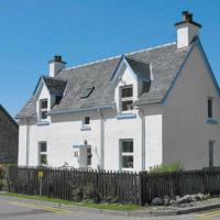 Duart Cottage