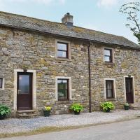 Swaledale Cottage