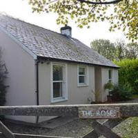 The Roses Cottage