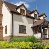 Oak Bank Cottage