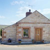 Blackhill Cottage