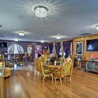 Branson Surrey Inn