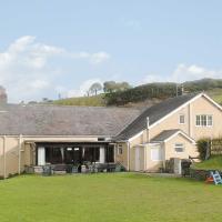 Pennant Farm