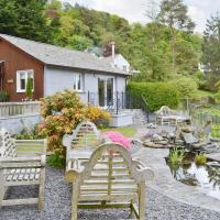 West Vale Cottage