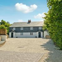 Home Park Farm Cottages B