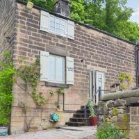 Holmefield Cottage