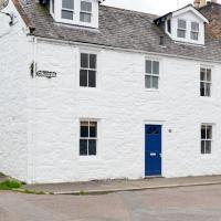 Millburn Street