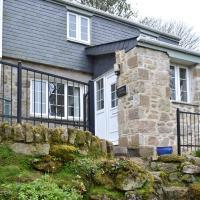 Treveth Cottage