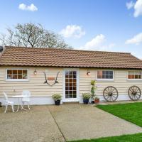 Willow Tree Barn