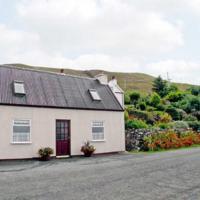 Linicro Cottage