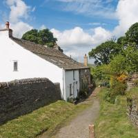 Wellhope Gill Cottage