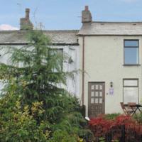 Tarn Close Cottage