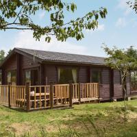 Lodge 88