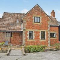 Henrietta Cottage