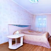 Otel22 Apartament on Vasileva 69