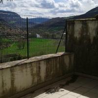 Maison Avec Terrasse Proche Millau Gorges Du Tarn