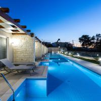 Sun and Sea Plus Resort
