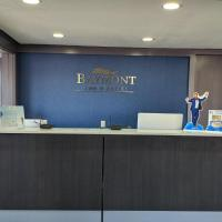 Baymont by Wyndham Cookeville