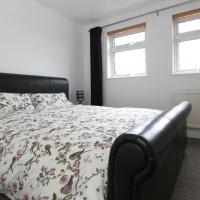 Budget Homes Coventry