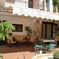 Bed & Breakfast Casa Anna Rita