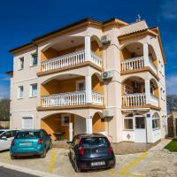 Best Buy Apartments Fažana Valbandon