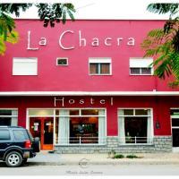 Hostel La Chacra