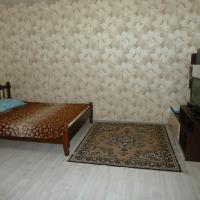 Квартира на Коломенской 101А