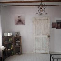 Chez Aurélie