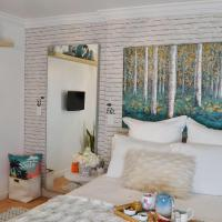 Miami Cozy Guest House
