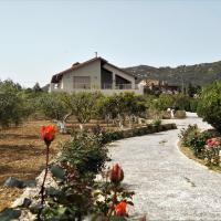 ECO Villa Belena
