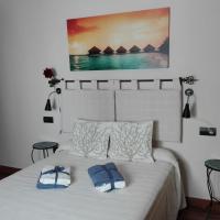 Apartamento A Estrenar En El Centro De Punta Umbria