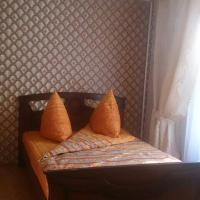 Квартира на сутки метро Каширская