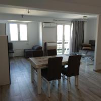 Apartamento Berenguer