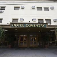 Hotel Coventry