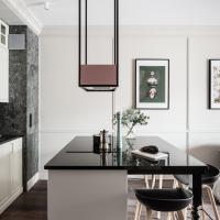 Dom & House - Apartments Neptun Park Premium