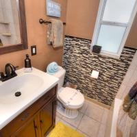 Luxury Vacation Home, Main Street Daytona –2BR/1BA - #265