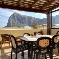 Casa Vacanza Monaco