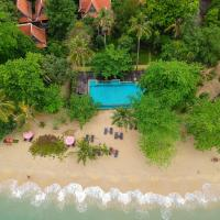 Chivapuri Beach Resort