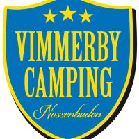 Vimmerby Camping