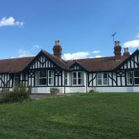 Fairacre Bed and Breakfast