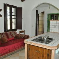 B&B L'amaca - Sardinian Rooms