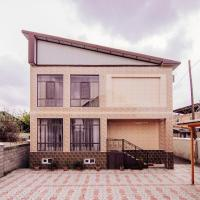 Asman Guest House
