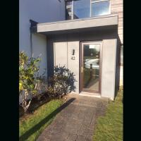 Castlemartyr Holiday Lodge No 42 - 3 Bed