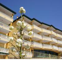 Apartamentos Satse Moncófar
