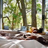 The Treehouse Kangaroo Valley