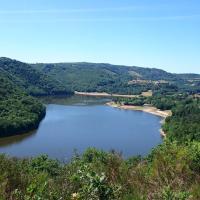 Résidence Etap'Auvergne