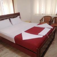 Shobha Inn