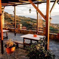 Gioula's House - Chiron